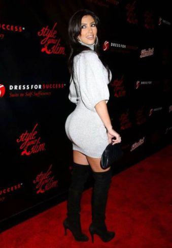 kim_kardashian_01