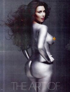 kim_kardashian_06