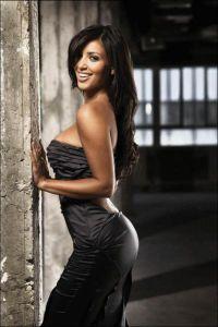 kim_kardashian_33