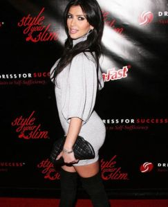 kim_kardashian_37