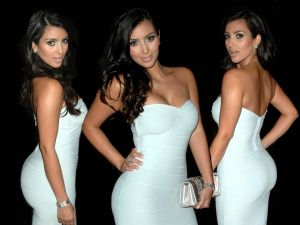 kim_kardashian_43