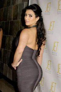 kim_kardashian_44