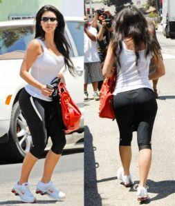 kim_kardashian_45