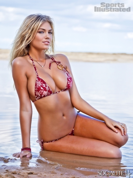 kate-upton-sports-illustrated-2012-02142012-06-435x580