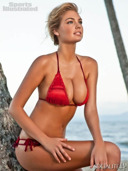 kate-upton-sports-illustrated-2012-02142012-08-435x580