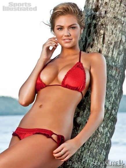kate-upton-sports-illustrated-2012-02142012-11-435x580