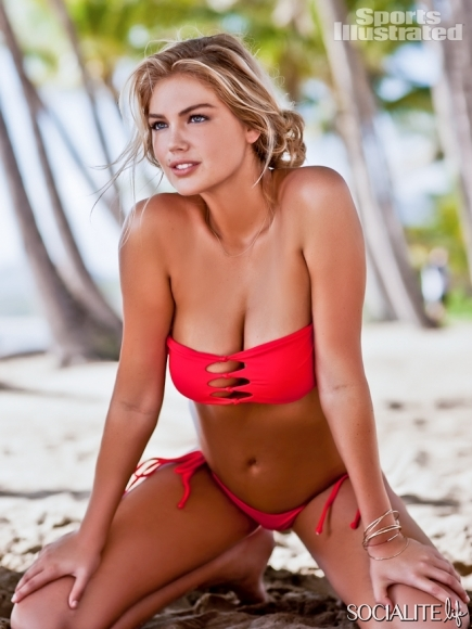 kate-upton-sports-illustrated-2012-02142012-12-435x580