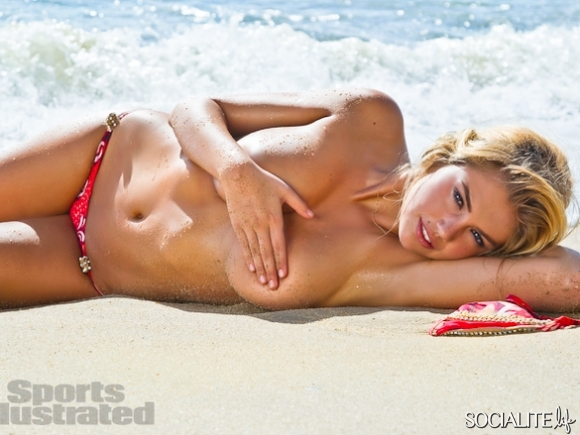 kate-upton-sports-illustrated-2012-02142012-20-580x435