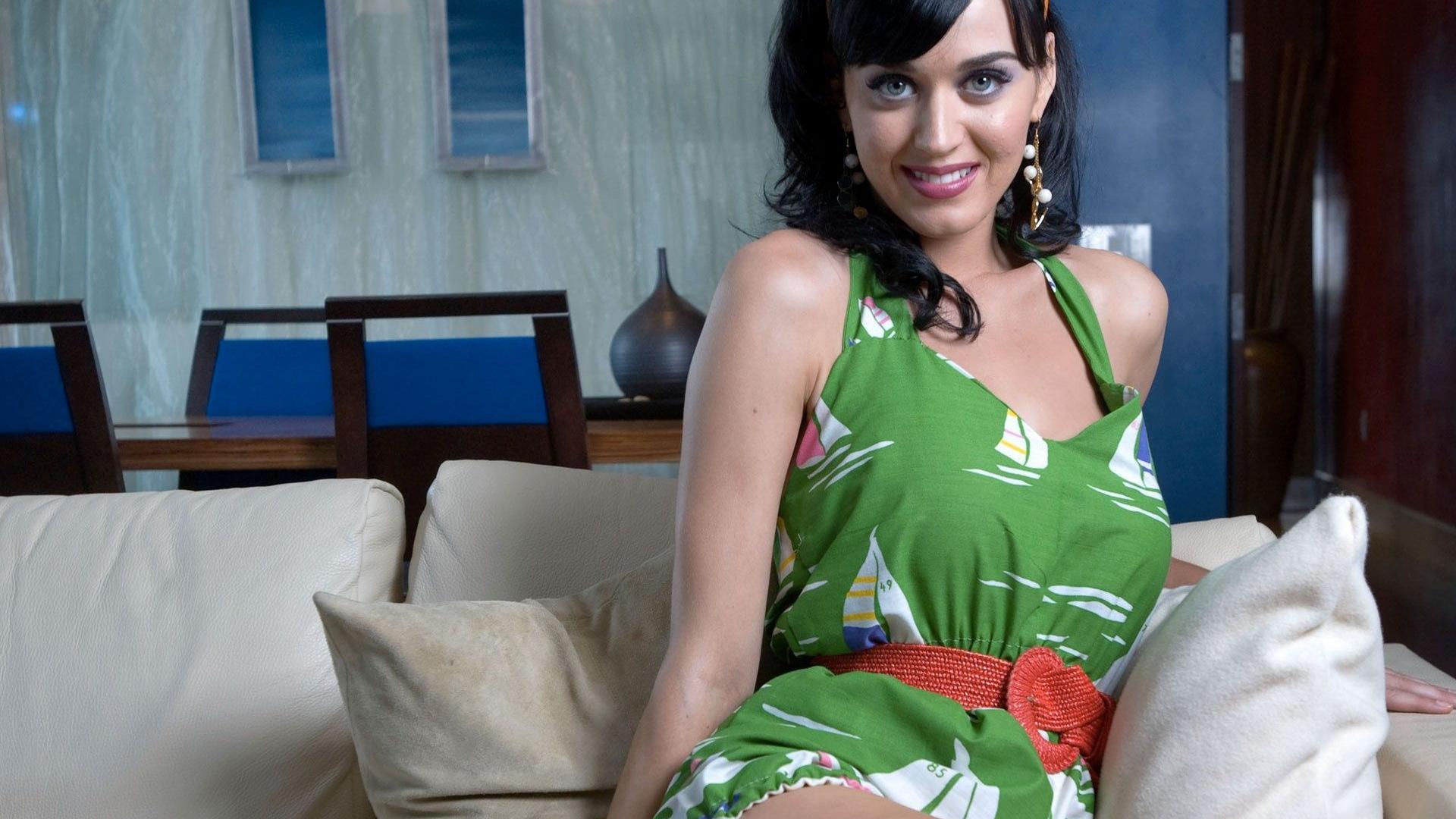 Katy Perry 2O Hottest Photos  Buss Out Gossip-9261