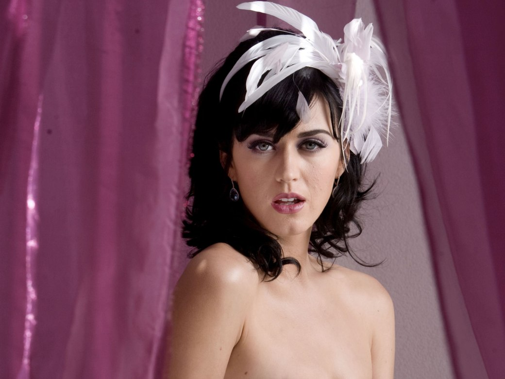 katy-perry-hot-photoshoot
