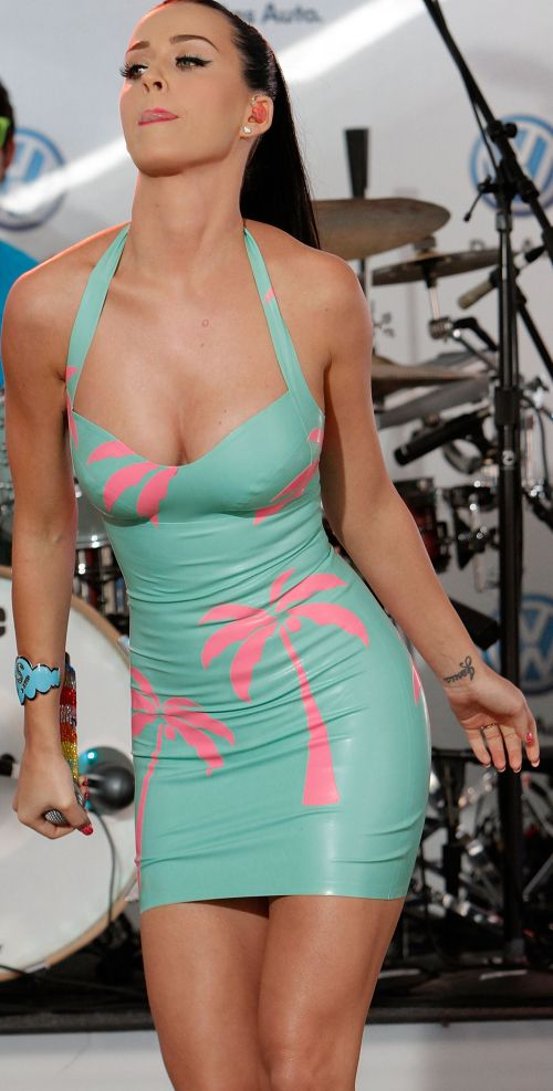 Katy Perry  hot pic. 3