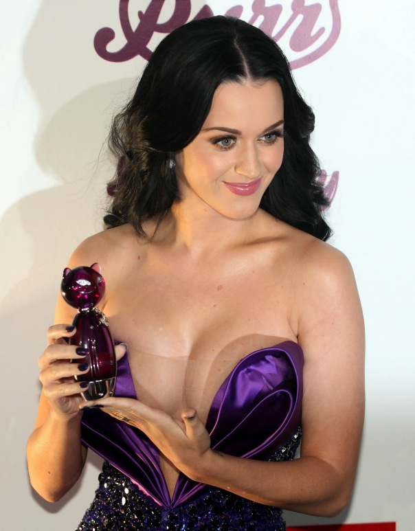 Katy Perry  hot pic.jpeg  11