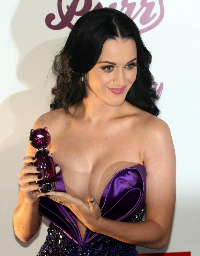 Katy Perry  hot pic.jpeg  11