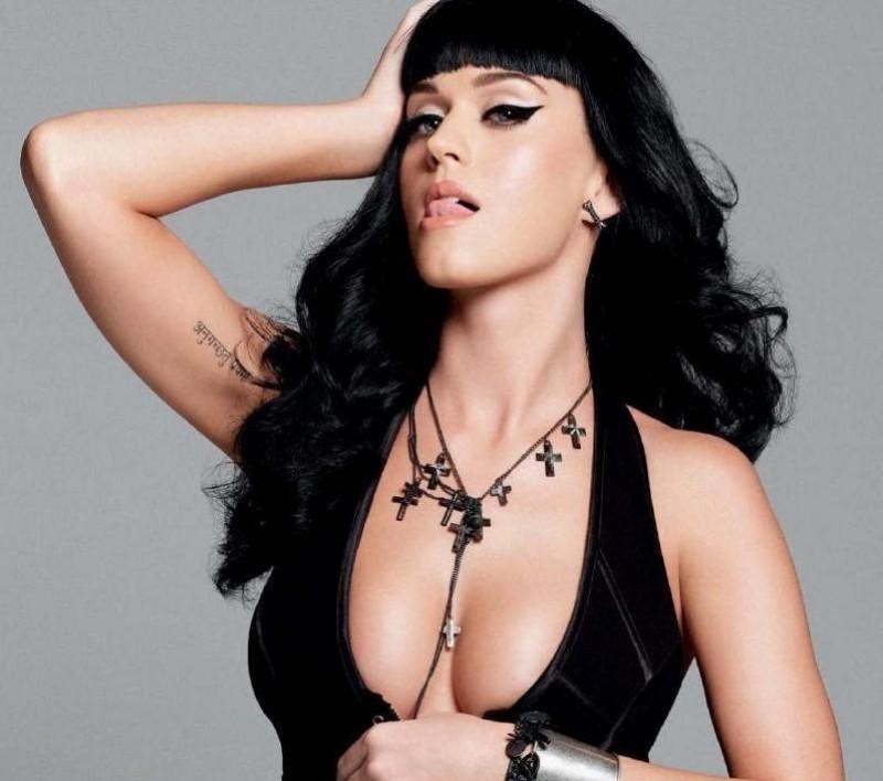 Katy perry com