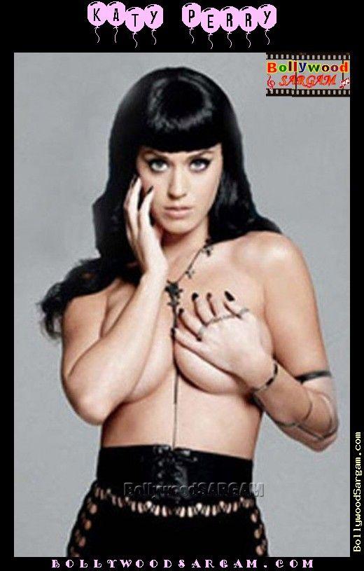 Katy Perry  hot pic.jpeg  2