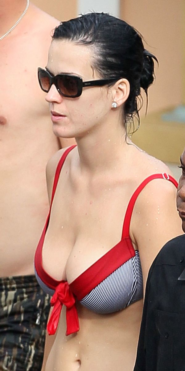 Katy Perry 2O Hottest Photos  Buss Out Gossip-1539
