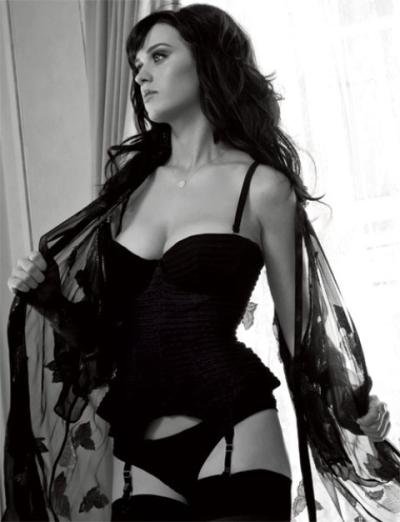 Katy Perry  hot pic.jpeg 6