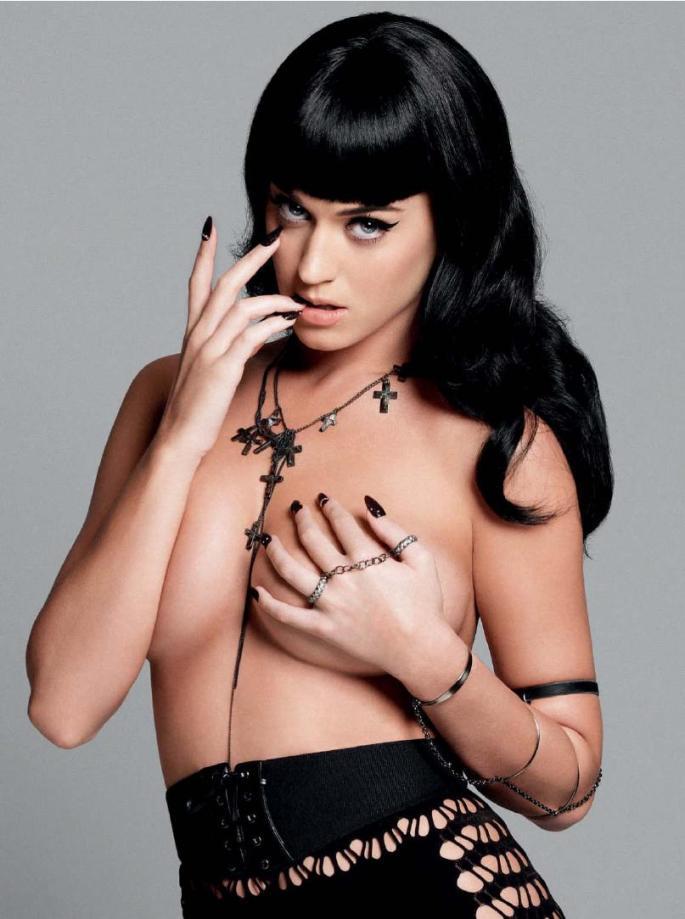 Katy Perry  hot pic.jpeg 8