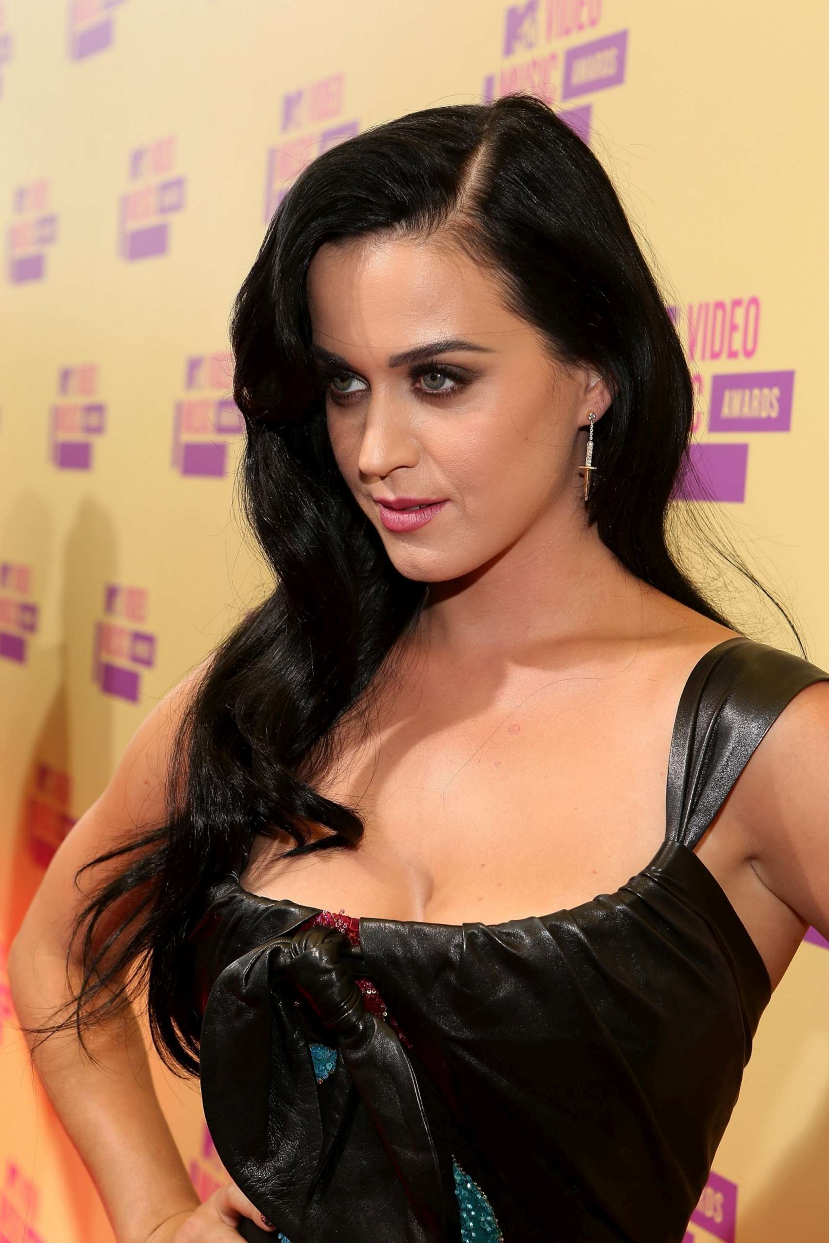 katy perry - photo #26