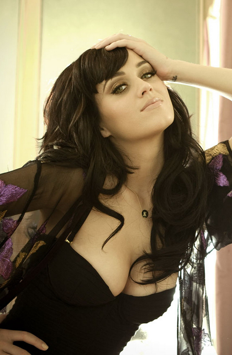 Katy Perry 2O Hottest Photos  Buss Out Gossip-4817