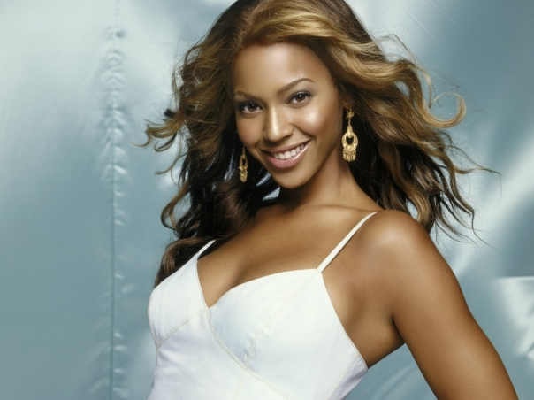 Beyonce-beyonce-32688169-1280-960