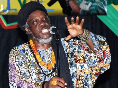 jamaicans celebrate 50th african liberation day buss out