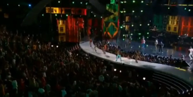 BET-Awards-2013-First-Reggae-Dancehall-Performance-Featuring-Beenie-Man-Elephant-Man-yardhype