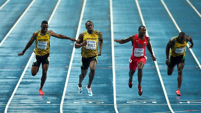 Usain-Bolt Moscow Win. 2