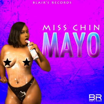 Miss Chin Mayo